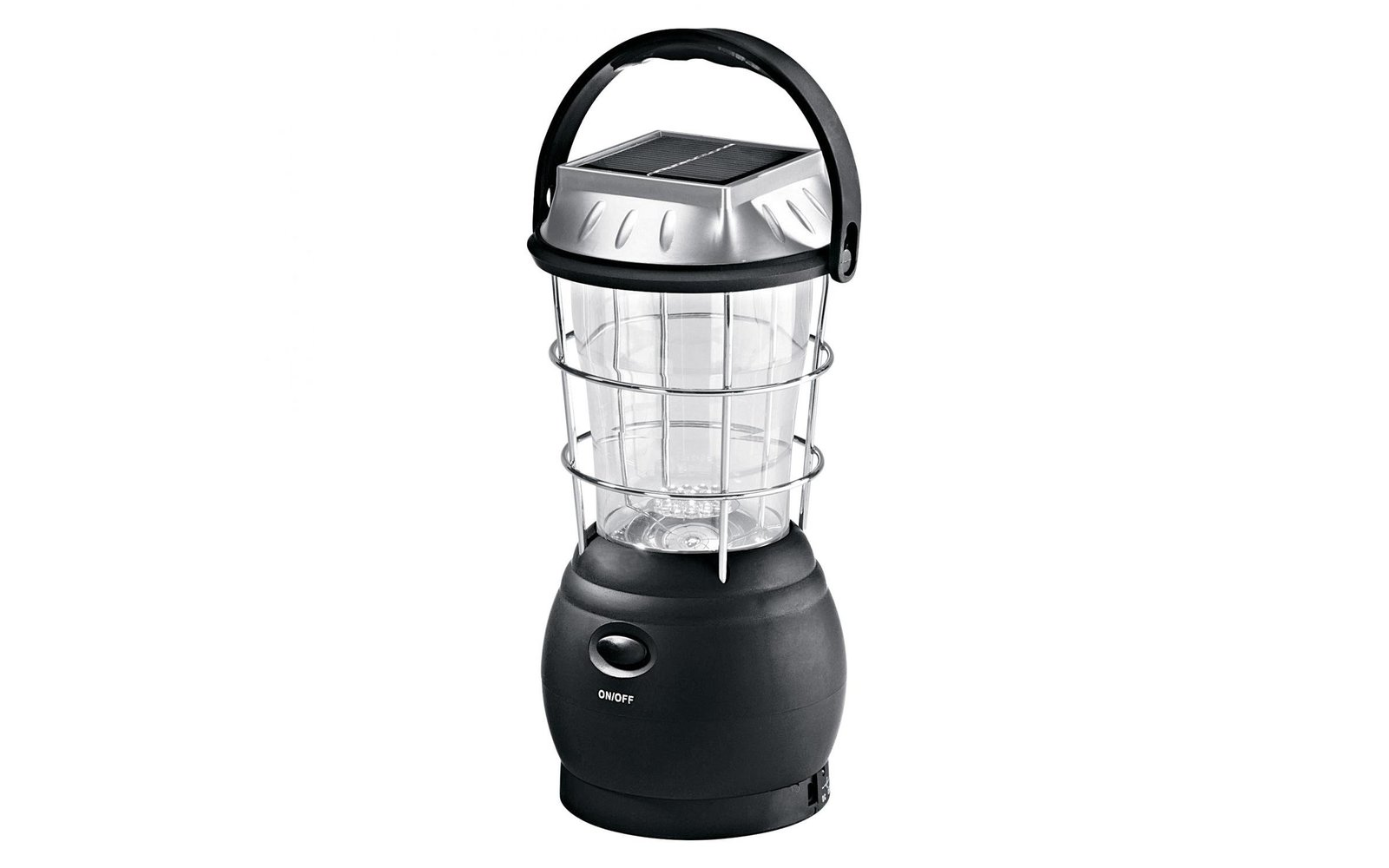 Tassimo Entkalkt Lampe Leuchtet Immer Noch