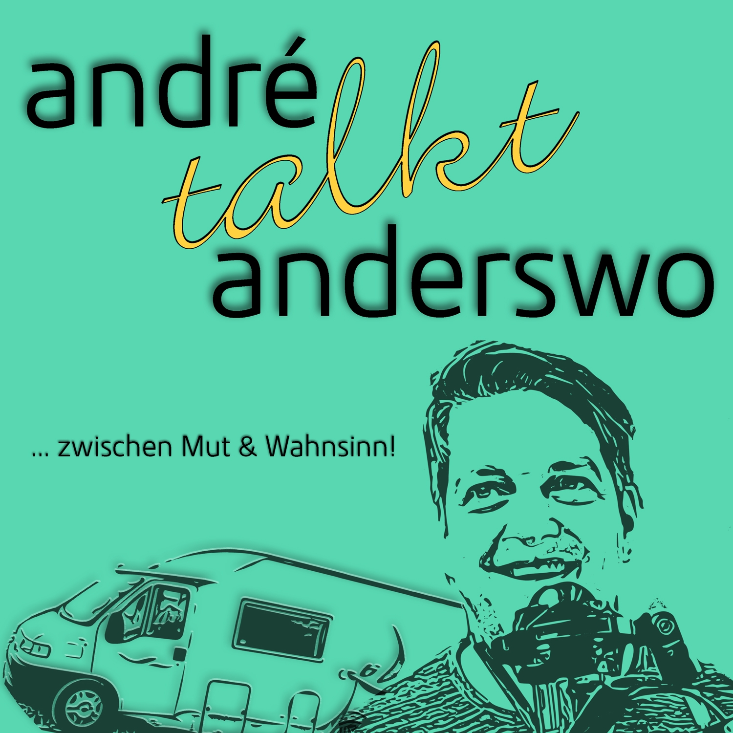 podcast-andre-talkt-cover-1500.jpg