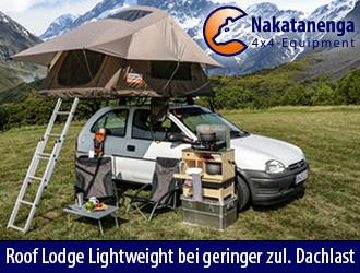 Blog-Banner-Nakatanenga-Q2.jpeg