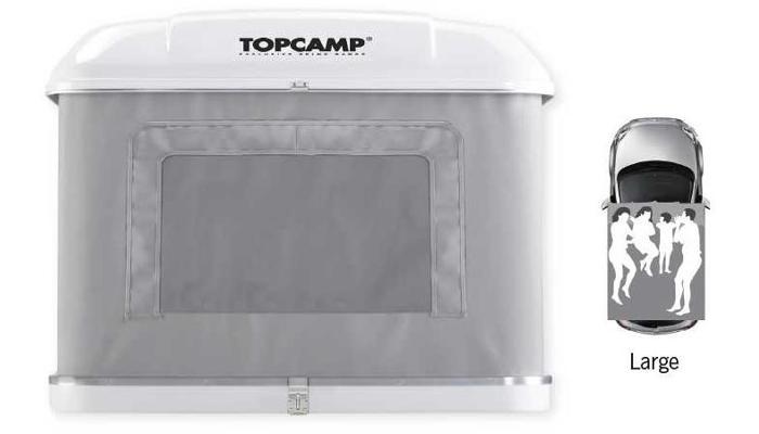 TopCamp Double Image
