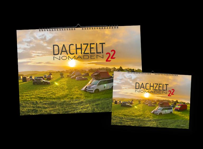 DZN_Kalender_2021_A3_und_A4_Titel