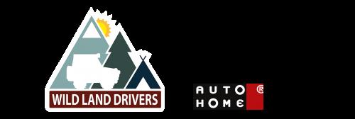 Dachzeltnomaden-dachzelt-wild-land-drivers